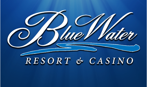 Blue Water Resort & Casino
