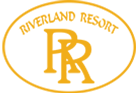 Riverland Resort